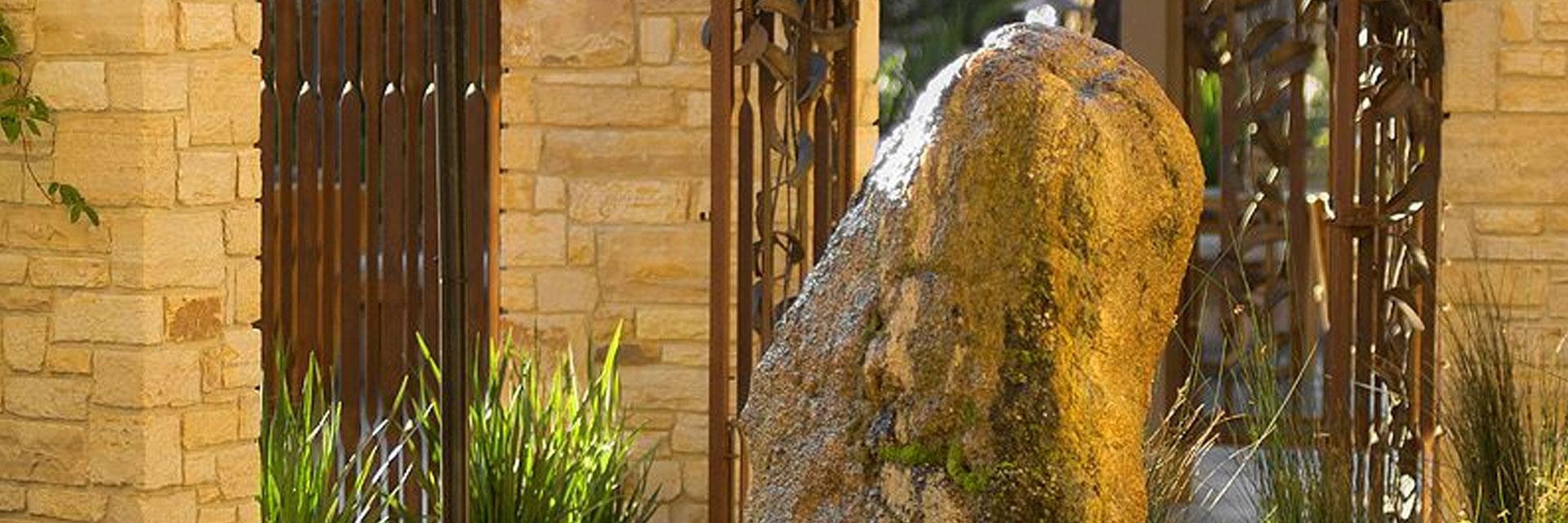 Plan Your Event at Casa Munras Garden Hotel Spa, Monterey